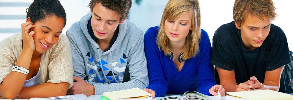 Διδακτικη ύλη δευτεροβάθμιας εκπαίδευσης
