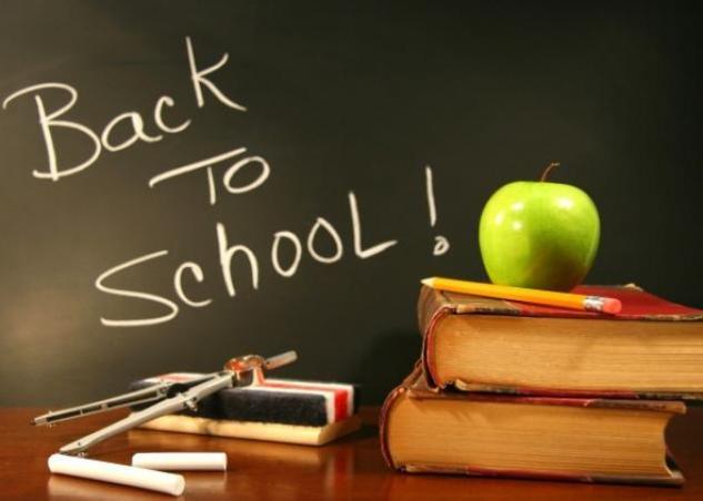 back to school -frontistirio-mathitomania
