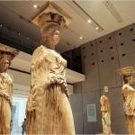 kargiatides-episkepsi mouseio akropolis